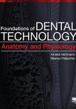 Foundations of Dental Technology, Anatomy and Physiology
