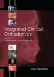 Integrated Clinical Orthodontics