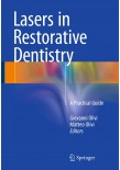 Lasers in Restorative  Dentistry