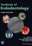Textbook of Endodontology