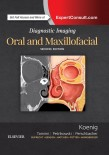 Diagnostic Imaginig;Oral and Maxillofacial