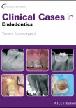 Clinical Cases in Endodontics2018