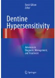 Dentine Hypersensitivity