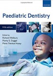 Oxford Pediatric Dentistry