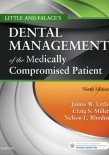 Dental Management of the Medically Compromised Patient (2018)falaces