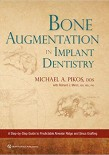 Bone Augmentation in Implant Dentistry2019