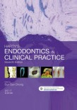 Hartys Endodontics in Clinical Practice