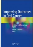 Improving Outcomes in Oral Cancer2020