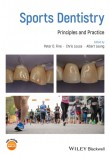 Sports Dentistry; Principles and Practice