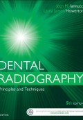 Dental Radiography (2017)