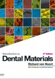 Van Noort's Introduction to Dental Materials